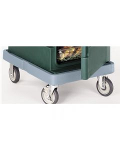 Hot Box Camdolly with Wheels