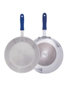 """Induction Fry Pan 10"""""""