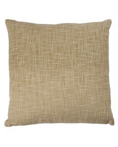 Pillow Natural Sand Ombre