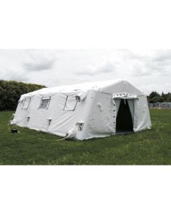 Inflatable Rapid Deployment Shelter RDS