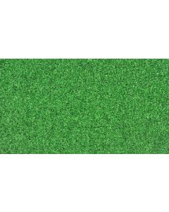Turf Green Installed Per Square Foot