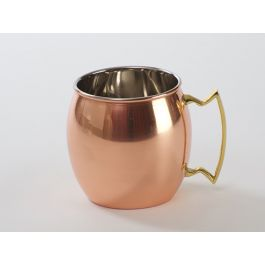Moscow Mule 16 oz